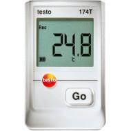 testo 174T  datalogger teploty