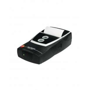Bluetooth/IRDA tiskárna
