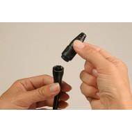 Náhradní senzor chladiv (FCKW, HFKW, FKW, H2)