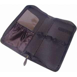 Příruční taška pro přístroj a sondy