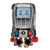 testo 570-2 tlakoměr sada