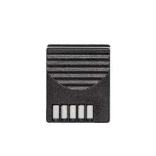 Modul pro bezdrátový příjem, 915.00 MHz, licence pro USA