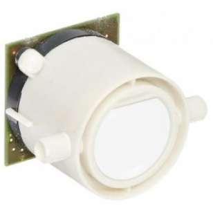 Náhradní senzor CO low
