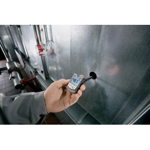 testo 605-H1 termo-hygrometr