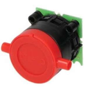 Náhradní senzor H2S