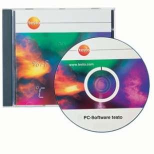 ComSoft Professional 4