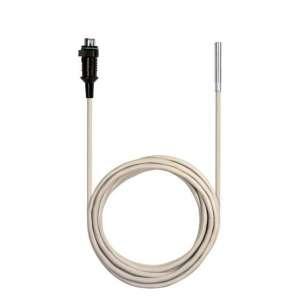 Teplotní sonda s hliníkovým pouzdrem (NTC)