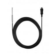 Teplotní sonda s dlouhým kabelem (NTC)