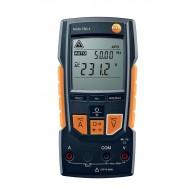testo 760-1 digitální multimetr